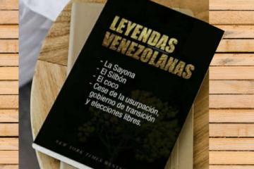 "Imagen destacada post ""¡TE LO DIJE, IDIOTA!"" Pedro Pedrosa"